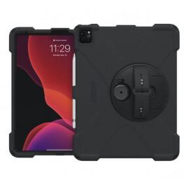 "Joy Factory aXtion Bold MP iPad Pro 12.9"" 2020 zwart"