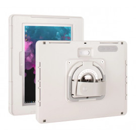 Joy Factory aXtion Pro MPA Antimicrobial Surface Go wit