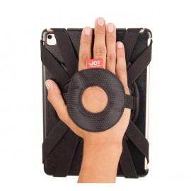 Joy Factory - Impugnatura universale per tablet 10'' - 11''