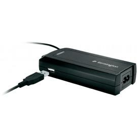 Kensington Power Adapter Lenovo/IBM 90W