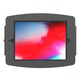 Maclocks Space Enclosure iPad 10.2 zwart
