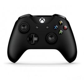 Microsoft Xbox One - Controller wireless - Nero