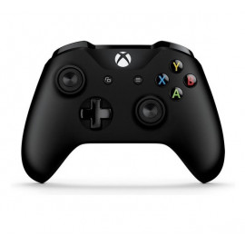 Microsoft Xbox One - Controller wireless + cavo per Windows