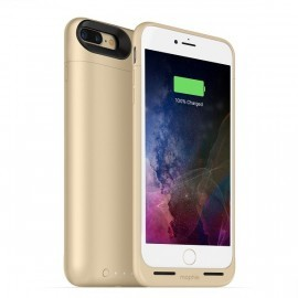 Mophie Juice Pack Air iPhone 7 Plus goud