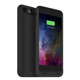 Mophie Juice Pack Air iPhone 7/8 Plus zwart