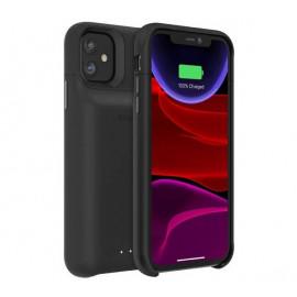 Mophie Juice Pack Access iPhone 11 zwart