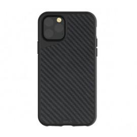 Mous AraMax iPhone 11 Pro Max zwart