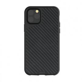 Mous AraMax iPhone 11 zwart