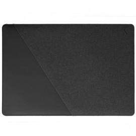 "Native Union Stow Slim MacBook Sleeve 15"" & 16"" grijs"