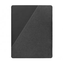 Native Union Stow Slim Sleeve iPad Pro 11 inch grijs