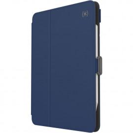 Speck Balance Folio - Case per iPad Air 10.9'' (2020) / iPad Pro 11'' (2018/2020/2021) - Blu scuro