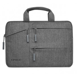 Satechi laptoptas 13 inch grijs