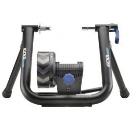 Wahoo Fitness KICKR SNAP - Rullo per bici