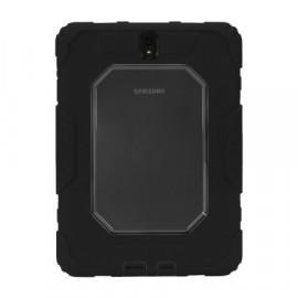 Griffin Survivor All-Terrain Galaxy Tab S3 9.7 zwart