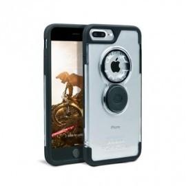 Rokform Crystal case iPhone 7 / 8 Plus clear