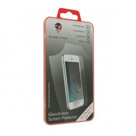 ScreenArmor GlassArmor Apple iPhone 5 / 5S / 5C / SE