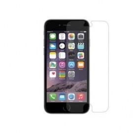 Muvit Screenprotector glossy iPhone 6(S) plus