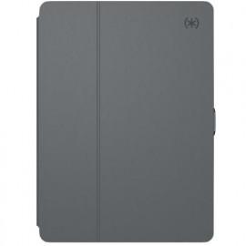 Speck Balance Folio Case Apple iPad Air (2019) / iPad Pro 10.5 grijs