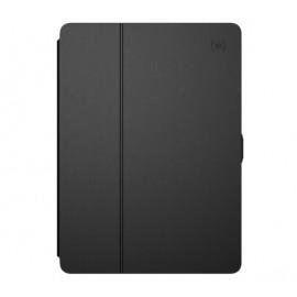 Speck Balance Folio Case iPad 9.7 (2017 / 2018) zwart