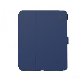Speck Balance Folio Case iPad Pro 11' 2020 blauw