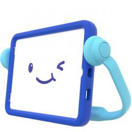 Speck Case-E Run Kid Case Apple iPad 10.2 2019 / 2020 charge blauw
