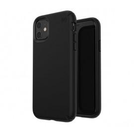 Speck Presidio Pro iPhone 11 zwart