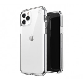 Speck Presidio Stay Clear iPhone 11 Pro transparant