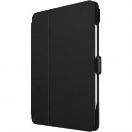 Speck Balance Folio - Case per iPad Air 10.9'' (2020) / iPad Pro 11'' (2018/2020/2021) - Nero