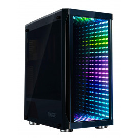 Fourze T800 ATX - Case PC RGB