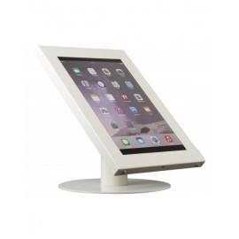 Tablet tafelstandaard Securo iPad Pro 12.9 / Surface Pro wit