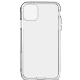 Tech21 Pure Apple iPhone 11 Clear