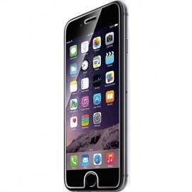 TitanShield Glass screenprotector iPhone 6