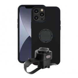 Tigra FitClic MountCase 2 Bike Kit iPhone 12 / 12 Pro