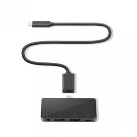 Twelve South StayGo - Mini hub USB-C