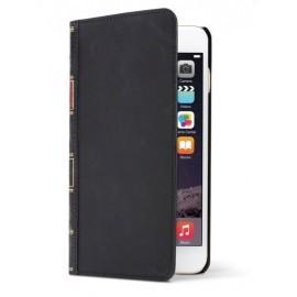Twelve South BookBook iPhone 6 zwart