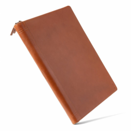 "Twelve South Journal iPad Pro 11"" (2018) bruin"