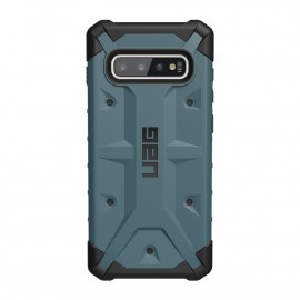 UAG Hard Case Galaxy S10 Plus Pathfinder Slate Blauw
