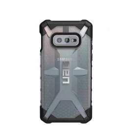 UAG Hard Case Galaxy S10E Plasma Ice Clear