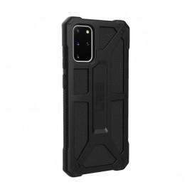 UAG Hard Case Monarch Galaxy S20 Plus zwart