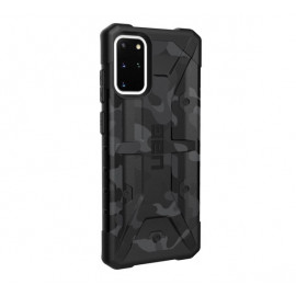 UAG Hard Case Pathfinder Galaxy S20 Ultra midnight camo