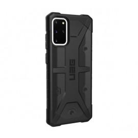 UAG Hard Case Pathfinder Galaxy S20 Plus zwart