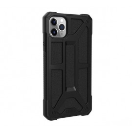 UAG Hardcase Monarch iPhone 11 Pro zwart