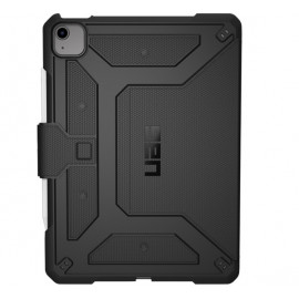 UAG Metropolis Rugged Carrying Case iPad Air 2020 zwart