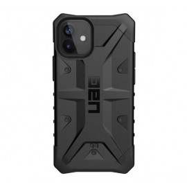 UAG Pathfinder Hard Case iPhone 12 Mini zwart