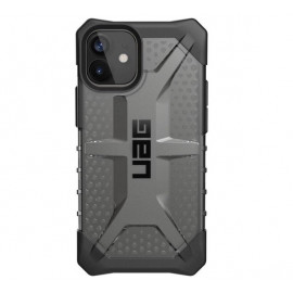 UAG Plasma Hardcase iPhone 12 Mini ice clear