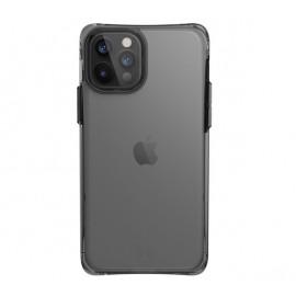 UAG Plyo Hard Case iPhone 12 / iPhone 12 Pro ice clear