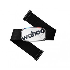 Wahoo Fitness TICKR X - Cardiofrequenzimetro