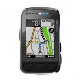 Wahoo Fitness ELEMNT BOLT V2 GPS - Ciclocomputer