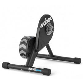 Wahoo Fitness KICKR Core - Home Trainer
