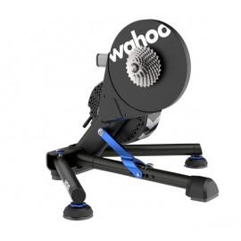 Wahoo Fitness KICKR V5 - Smart Trainer